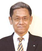 田中富士夫